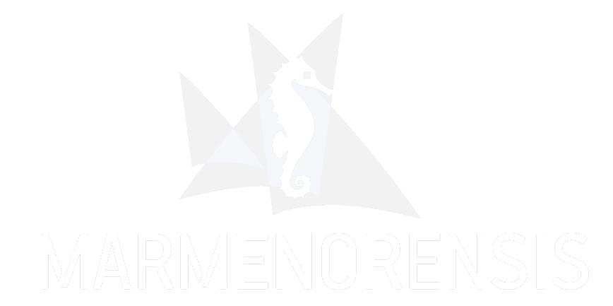 logo marmenorensis